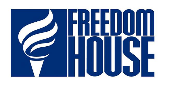 Liberté de la presse : Le Maroc tacle Freedom House