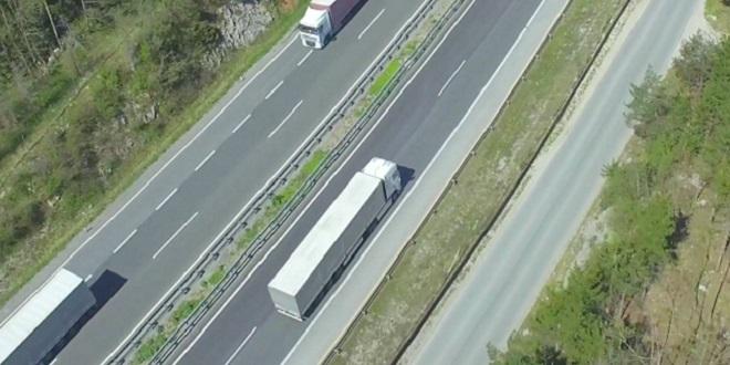 Transport/ Logistique: Freterium lève des fonds auprès de CDG Invest