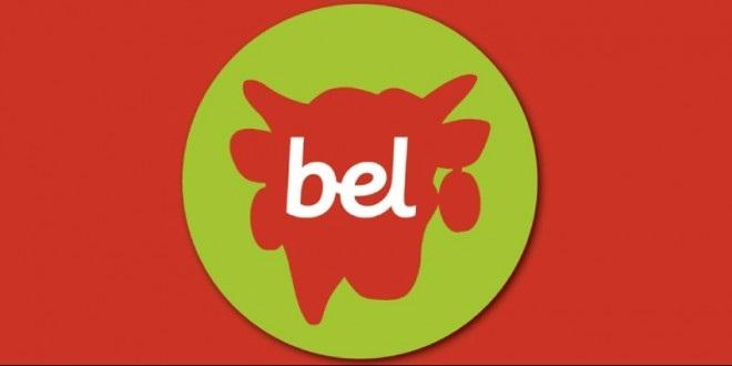 Assurance : Saham et les Fromageries Bel lancent une offre pour les détaillants