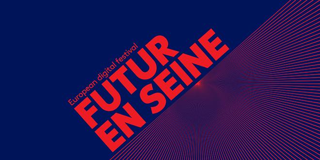 """Innovation : Le festival """"Futur en Seine"""" arrive à Casablanca"""