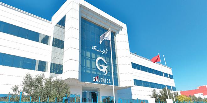 Hépatite C : Galenica juge les nouveaux traitements
