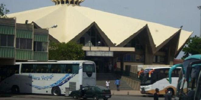 Le Souverain lance le projet de construction de la nouvelle gare routière de Rabat