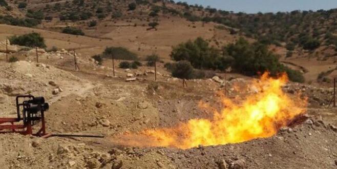 Gaz : 8e forage pour SDX Energy