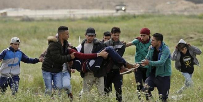 Gaza : Rabat condamne