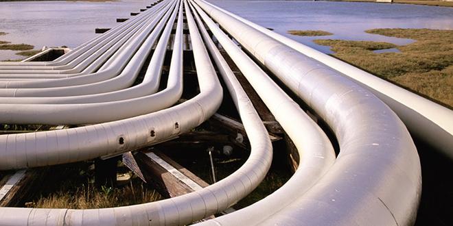Casablanca, hôte d'un sommet international sur le gaz