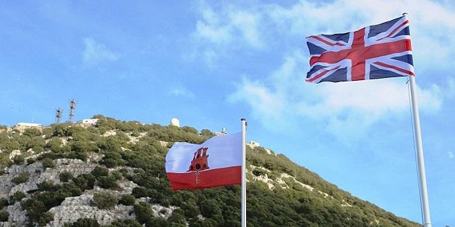 Madrid se prononce sur Gibraltar après le Brexit