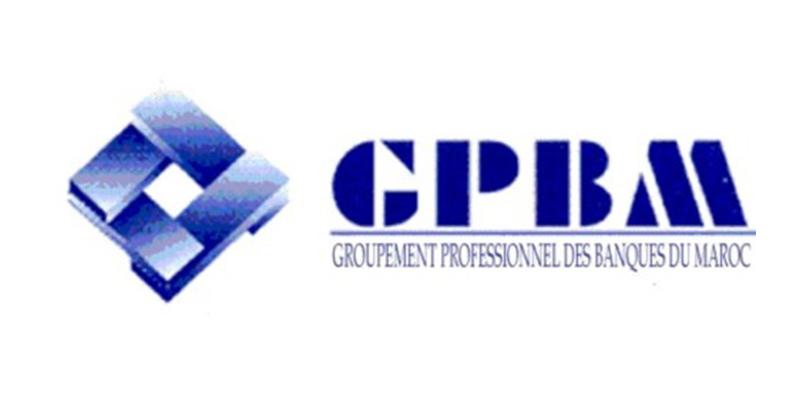 Les banques participatives vont adhérer au GPBM