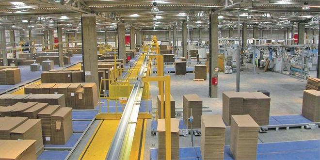 Kénitra/Automobile : La nouvelle usine de GPC lancée mardi