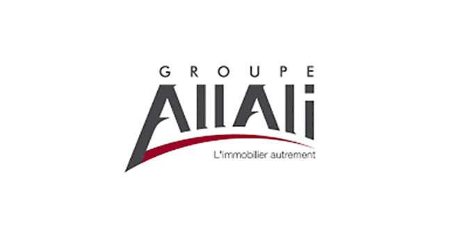 Fonds Covid-19: Le Groupe ALLALI ajoute sa pierre à l'édifice