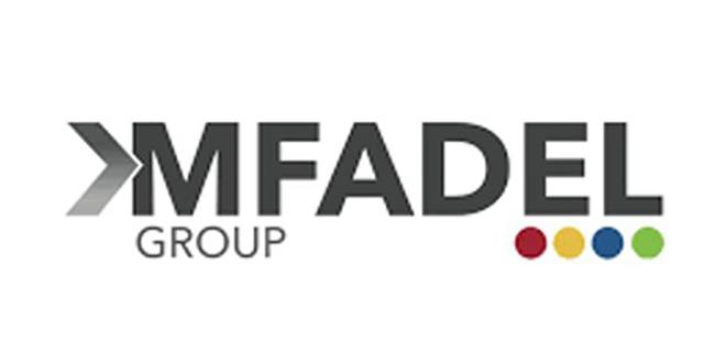 Le Groupe MFADEL contribue à l'élan de solidarité nationale face au CoVid 19