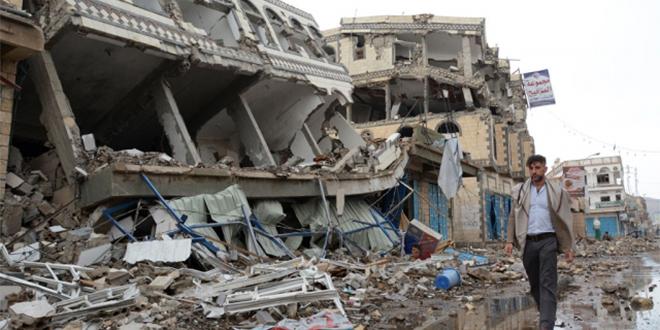 L'Espagne livrera des bombes à l'Arabie saoudite