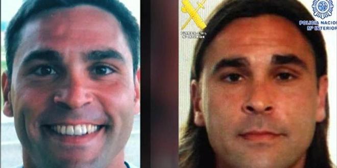 Un criminel espagnol passe par le Maroc avant d'être intercepté au Sénégal