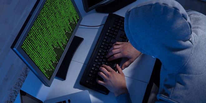 Allemagne/ Cyberattaque : Nouveau rebondissement dans l'affaire