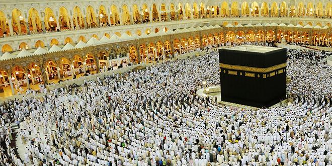 Hajj : Le Maroc dans le top 10