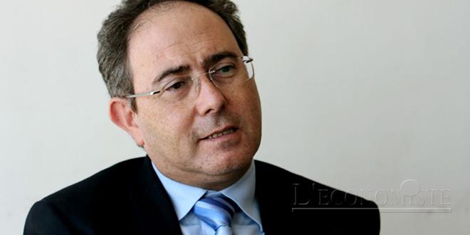 CGEM: Marrakchi, une candidature… mais sans Hifdi