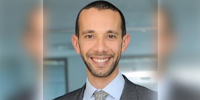 CFC : nouveau manager pour Boston Consulting Group