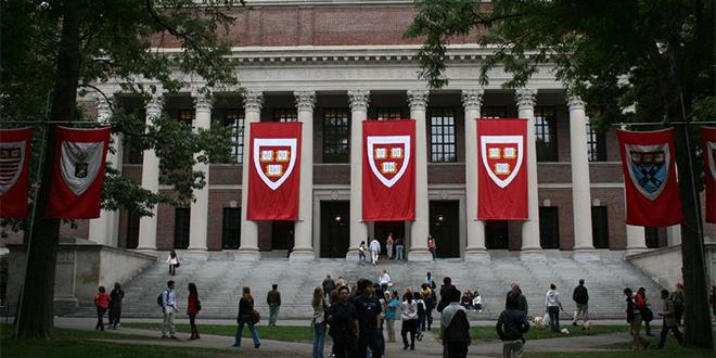 Classement de Shanghai: Les universités marocaines encore absentes