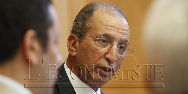 Enseignement supérieur : Hassad va sonder les universités