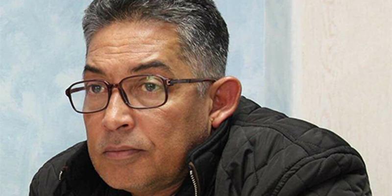 Journaliste assassiné : Cinq arrestations