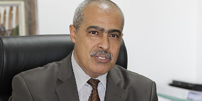 L'ex-DG de l'ANAM reste en prison