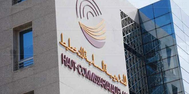 Le HCP dévoile ses nouvelles projections pour 2020