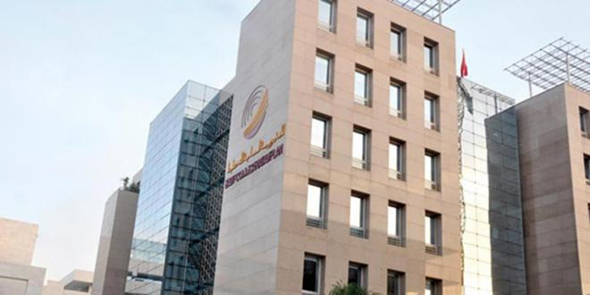 Informations économiques: Le HCP appelle les entreprises à s'adapter