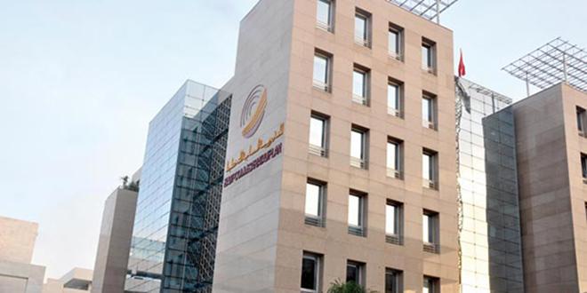 Statistiques : Grand rendez-vous à Rabat