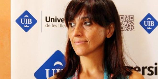 Migrants : La Cour d'appel de Tanger classe l'affaire Helena Maleno