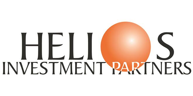 Agriculture : Helios acquiert la filiale africaine de LDC