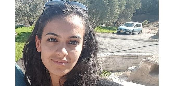 Québec: La jeune pilote marocaine est décédée