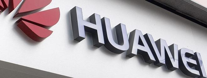 Huawei inaugure son e-shop au Maroc