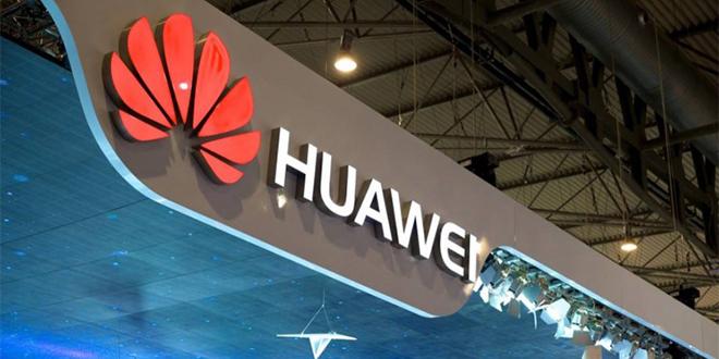 Google rompt avec Huawei