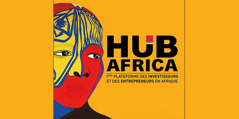 Emploi : Quid de la diaspora africaine au Maroc?