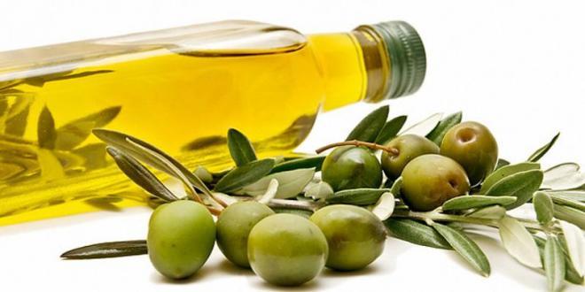 Huile d'olive : Le groupe Avril s'allie à l'italien Costa d'Oro