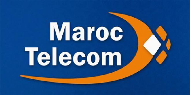 Maroc Telecom: Bon cru du parc clients