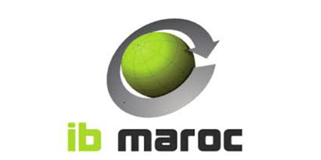 IB Maroc alerte sur ses résultats