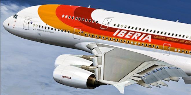 RAM et Iberia consolident leur coopération