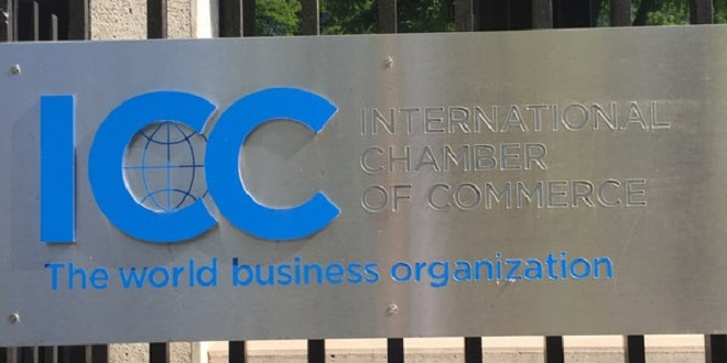 Covid19: L'ICC émet 10 propositions aux ministres du Commerce du G20