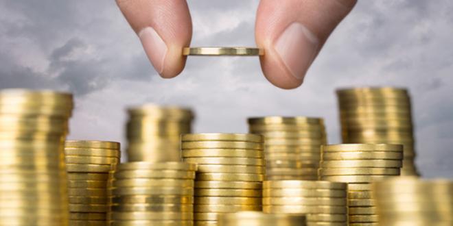 Le Maroc, 5e investisseur africain à l'étranger
