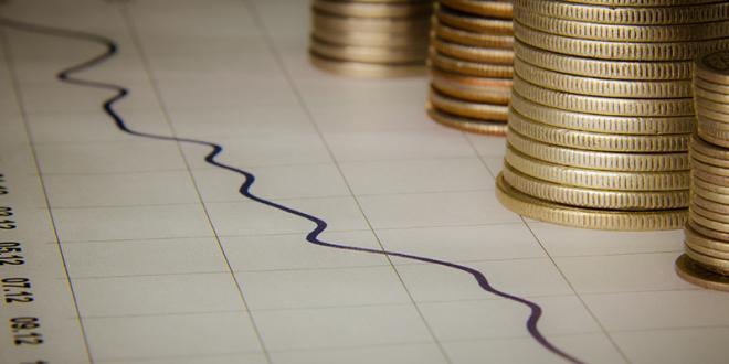 Les IDE reculent de 19,5% à fin février