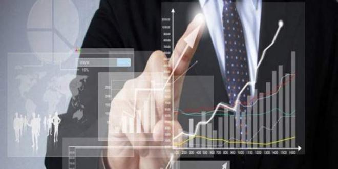 Hausse des IDE et baisse des investissements marocains à l'étranger