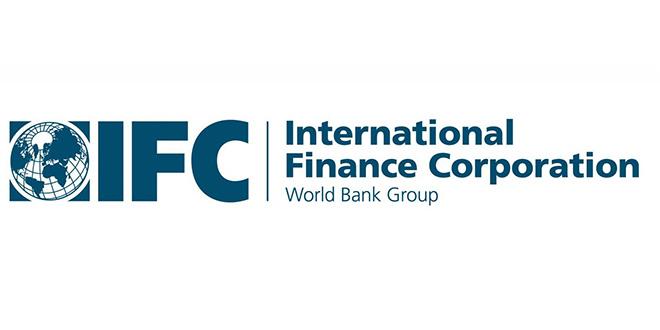 IFC et le CNEA s'associent pour libérer le secteur privé au Maroc