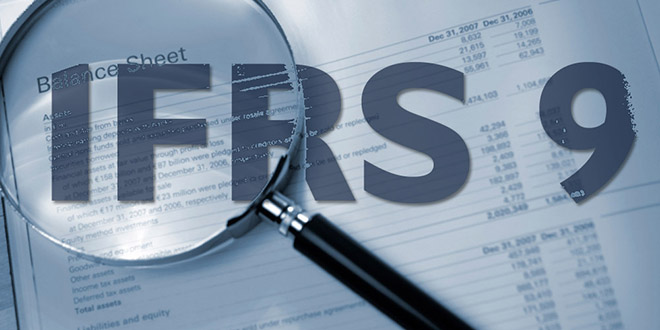 IFRS 9 : Les banques demandent un sursis