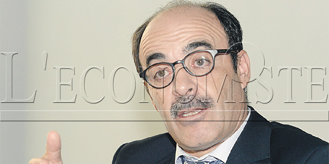 PAM: El Omari pour «une politique citoyenne»