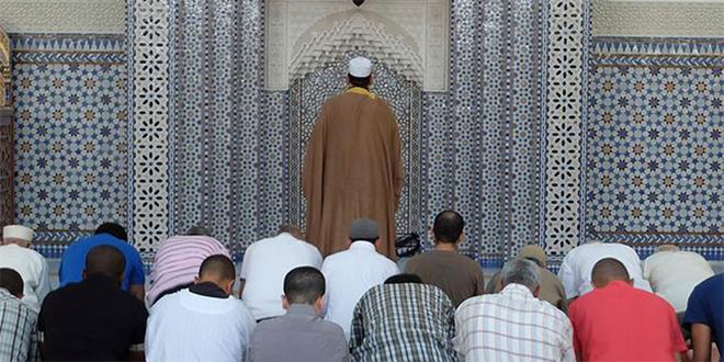 Marseille : un imam salafiste expulsé vers l'Algérie