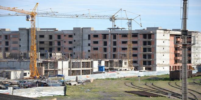 Immobilier : La hausse des prix impacte les ventes