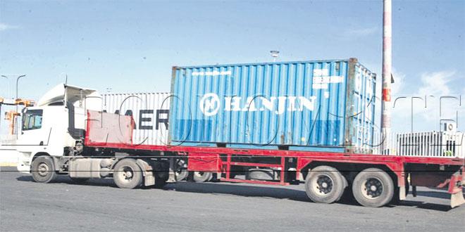 Opérations import/export: Bientôt l'e-paiement
