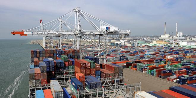 Contrôle des importations : La période transitoire prorogée jusqu'en juin