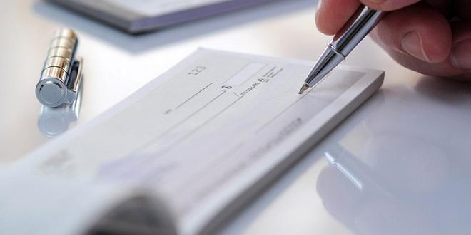 Incidents de paiement : Hausse vertigineuse de l'encours