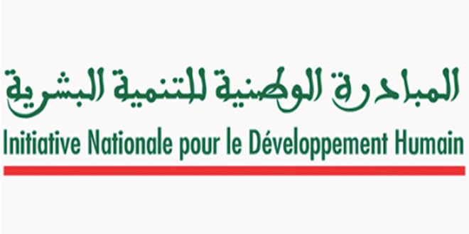 INDH: Premier bilan prometteur de la phase III